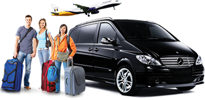 malagaairporttransfers.net pickup
