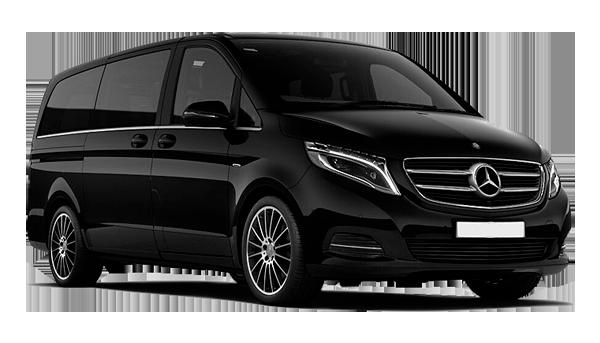 Mercedes-Benz-V-Class malagaairporttrasnfers.net