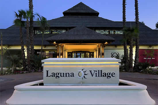 laguna-village-shopping-centre