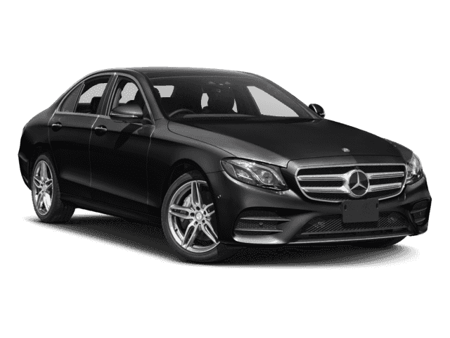 mercedes e malagaairporttransfers.net